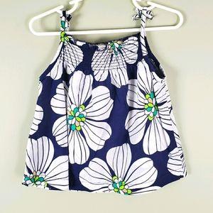 Carter's 100% Cotton Summer Dress 24 Months